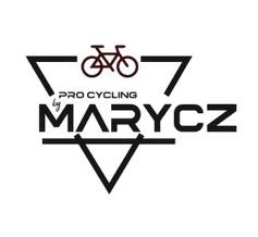Pro Cycling by Jarosław Marycz