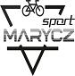Jarosław Marycz
